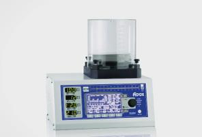 SP702  |  Respirador para anestesia