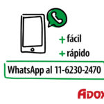 whatsapp-11 6230 2470