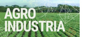 Agro industria - Desarrollando Innovación