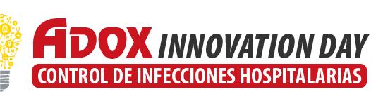 ADOX Innovation Day 2017