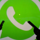 WhatsApp acelera tiempo para tratamiento de ataques cardíacos
