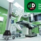 Seleccionados para el Italian Day Design por el Premio CMD 2017