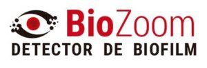 logo biozoom