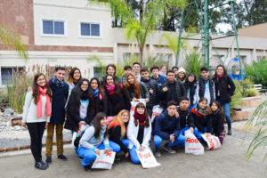 Colegio Edison